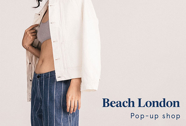 bethnals_beach_london_pop_up